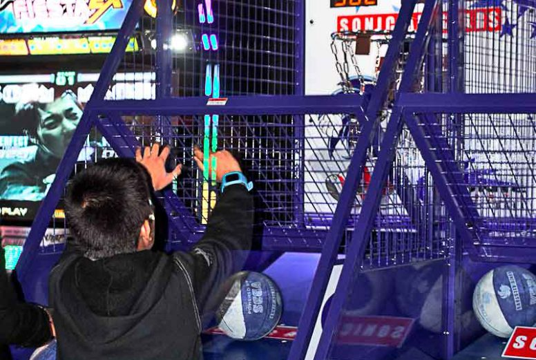 Circus-Park-Plaza-San-Luis3